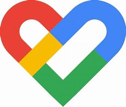 Google Icon Svg