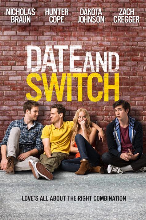 Date and Switch DVD Release Date | Redbox, Netflix, iTunes ...