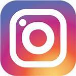 Dogwellnet Instagram Digest Issue Transparent Ig Social