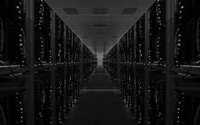 Data Google Center Vertical