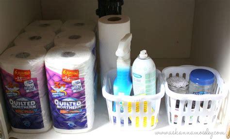 Best Organize Bathroom Images On Pinterest