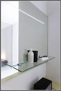 Kosmetikspiegel Mit Led Beleuchtung Und Vergrößerung : spiegel mit led beleuchtung und intr kosmetikspiegel 80x60cm download page beste wohnideen ~ Sanjose-hotels-ca.com Haus und Dekorationen
