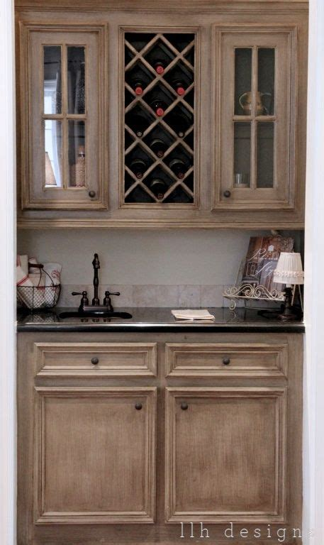 glass kitchen cabinets 92 best remodel images on future house home 1230