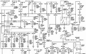 Wiring Diagram Database  Honda Accord Wiring Harness Diagram