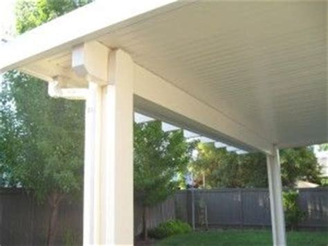 single slope patio cover search awning