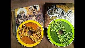 Baroness- Mtns The Crown & Anchor Yellow and Green album ...