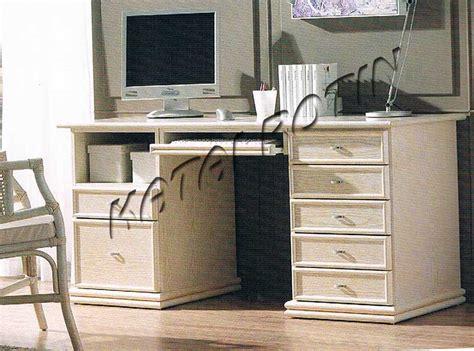 bureau en rotin bureau en rotin 101 951 chambres à coucher en rotin