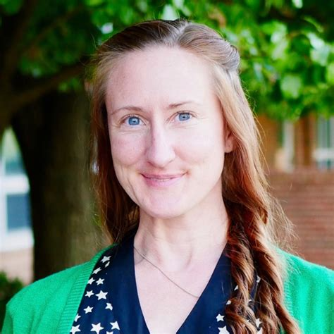teacher  staff bios passionate educators  leport