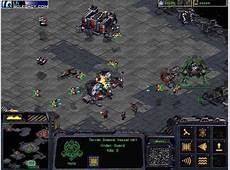 Starcraft Beta Gaming General Ghoztcraft [Gaming Made