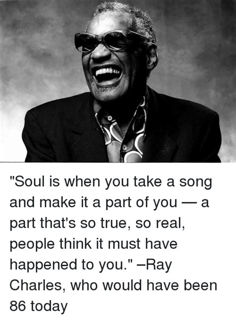 Ray Charles Memes - 25 best memes about thats so true thats so true memes