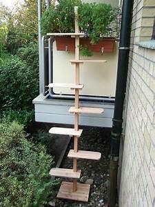 Dachbodentreppe Selber Bauen : wendeltreppe selber bauen wendeltreppe selber bauen 6 ~ Lizthompson.info Haus und Dekorationen