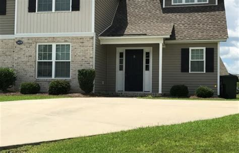 One Bedroom Apartments Greenville Nc by Rentals In Tar River Estates Greenville Nc Listings One