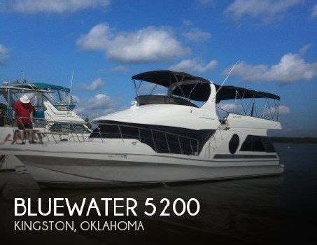 Boat Trader Oklahoma by Page 1 Of 64 Boats For Sale In Oklahoma Boattrader