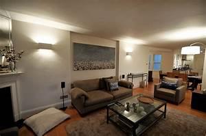 livingroom living room wall lighting fixtures light With light it up living room
