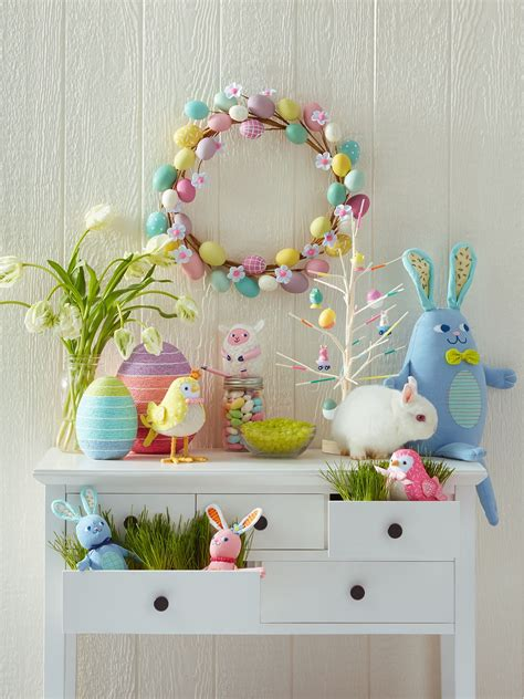 decorations for easter easter decorations target