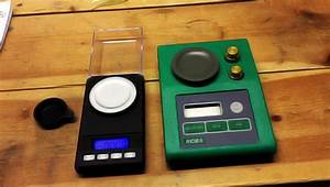 Buying Guide  2020  Five Best Digital Reloading Scale Reviews