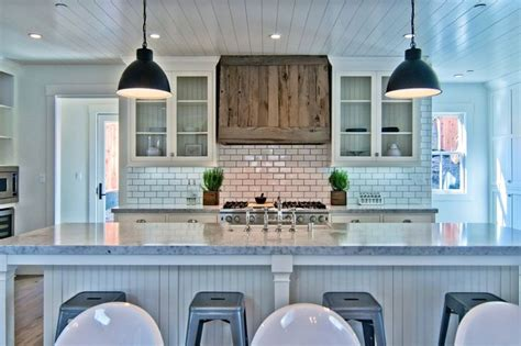tiles in the kitchen 17 best images about kitchen on marbles 6232