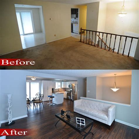 property brothers before and after photos google search property brothers pinterest