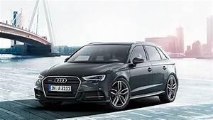 Audi A3 Versions : a3 sportback a3 audi france ~ Medecine-chirurgie-esthetiques.com Avis de Voitures
