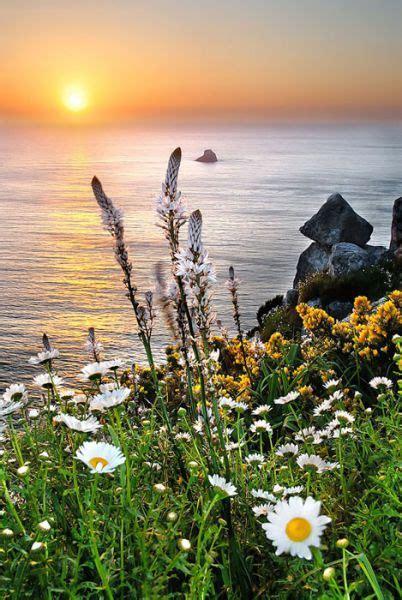Magical Photos of Nature (112 pics) - Izismile.com