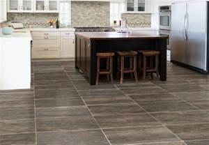 black white and bathroom decorating ideas kitchen floor tiles ideas kitchen floor plans dimensions