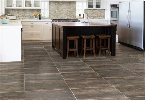 tiled kitchen floors marazzi tile dealer installer porcelain ceramic 2787