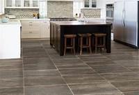 nice kitchen wood tile Nice Porcelain Kitchen Tiles Floor Best Wood Look Tile Ideas On Surprising Kitchen Floor Tile ...