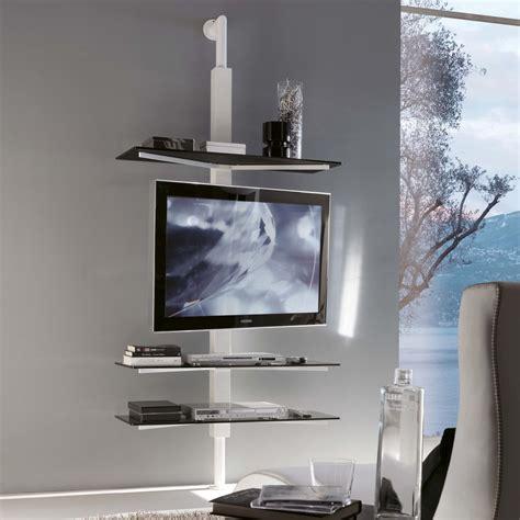 Mensole Porta Tv by Come Arredare Casa Arredamento