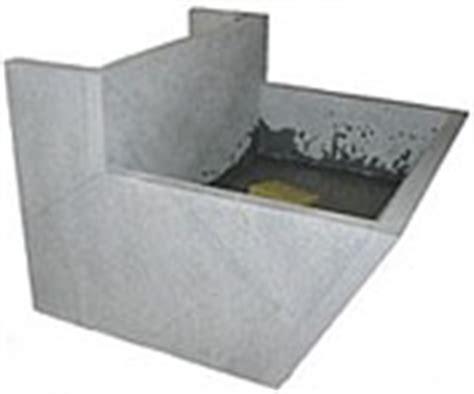 soapstone laundry sink value custom soapstone sinks vermont soapstone