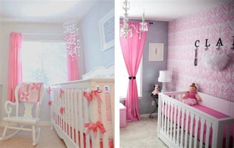 idees deco chambre fille idee deco chambre bebe fille