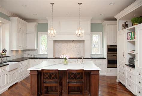 high end kitchen islands luxury kitchen islands 1 resized 600 4212