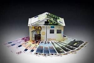 Quanto costa mantenere la casa nel 2017? Differenze tra quella di proprietà e quella in affitto
