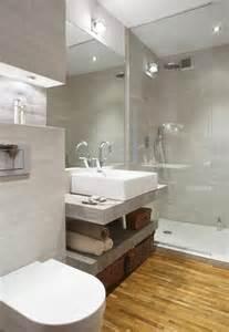 bad ideen kleines bad einrichten 51 ideen für gestaltung mit dusche
