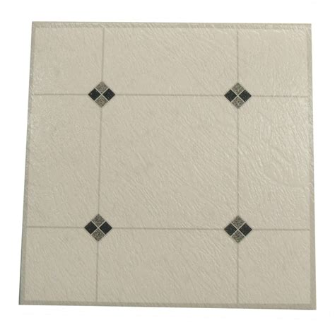 tiles bunnings lino tiles bunnings tile design ideas
