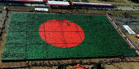 IF YOU THINK LARGEST-HUMAN-MADE-FLAG IDEA IN NEPAL WAS ...