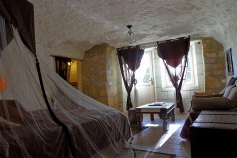 chambres d hotes azay le rideau chambre d 39 hôtes troglodélice chambre d 39 hôtes azay le rideau