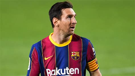 Atletico Madrid vs. Barcelona: La Liga live stream, TV ...