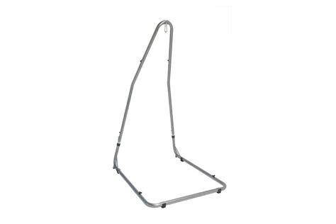 support de hamac chaise support hamac chaise en métal