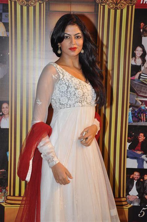 actress kavitha thi top 50 hottest indian tv actresses fashionpro