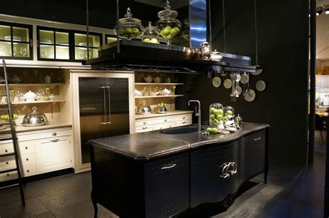 marchi cuisine affordable cucina louis by marchi marchi