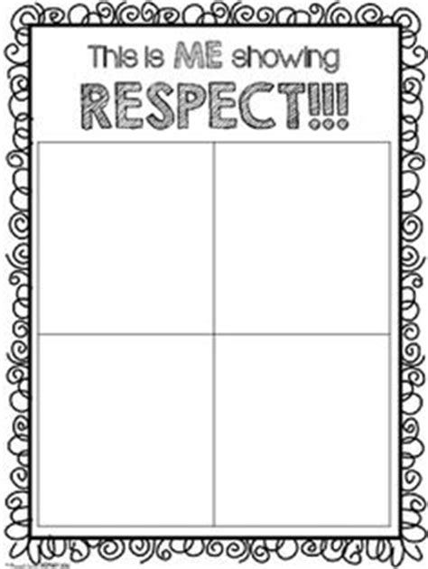 Happy New Year  Goal Setting Activity For Students! A Fun Activity To Start Off The New Year