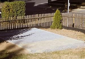 Untergrund Für Gartenhaus : gartenh user obi ~ Whattoseeinmadrid.com Haus und Dekorationen