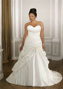 brautkleider blau plus size wedding dress wedding gown for the figured or curvy flattering and