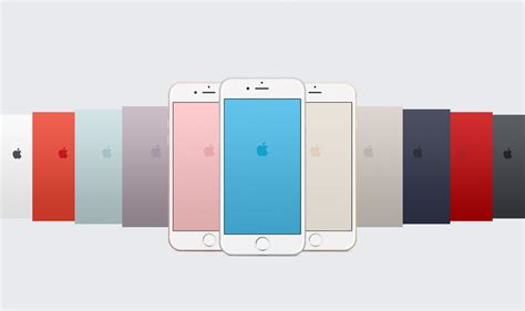 Fonds D'écran Iphone 6/6s Plus Et Iphone 5/5s Pour