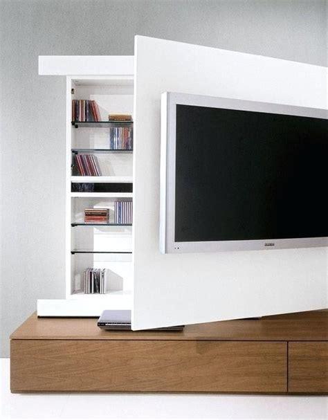 Schlafzimmer Tv Schrank by The Best Tv Units