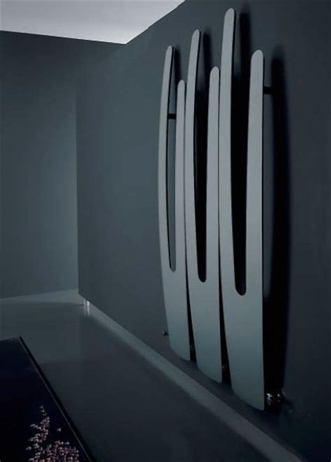 radiateur electrique design les 9 meilleures images du tableau projet radiateur sur luminaires bijoux en papier