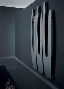 Radiateur Electrique Vertical 2000w Design : les 25 meilleures id es de la cat gorie radiateur ~ Premium-room.com Idées de Décoration