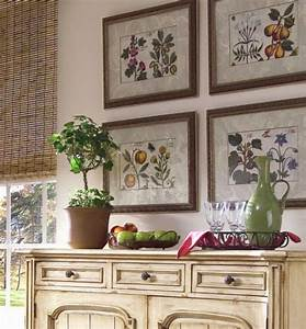 856 best beautifulfrench country images on pinterest With best brand of paint for kitchen cabinets with blue hydrangea wall art