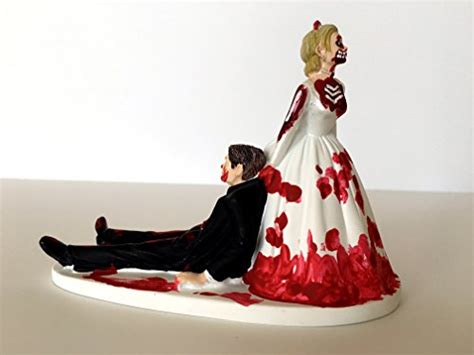 Wedding Cake Toppers by Wedding Cake Toppers