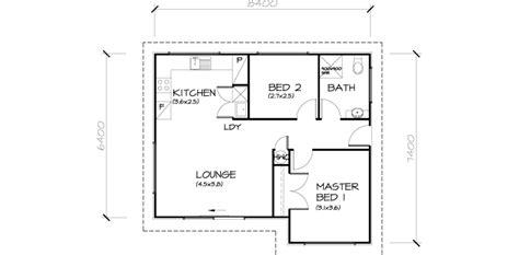two room plan 2 bedroom transportable homes floor plans